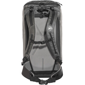 Mammut Neon Gear Backpack 45l graphite-black